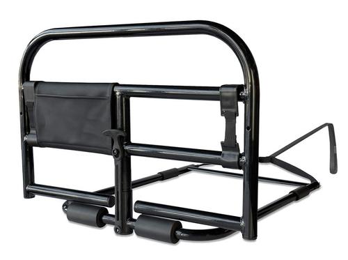 Stander Prime Safety Bed Rail |