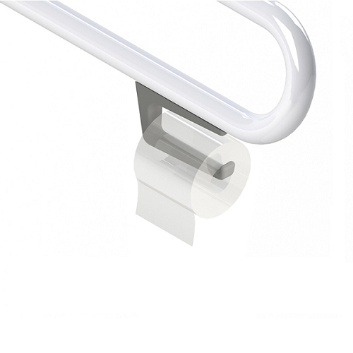 HealthCraft Toilet Roll Holder, SKU: HEA-PT-TRH