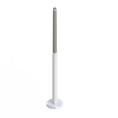 HealthCraft Advantage pole Bariatric | 689281000482