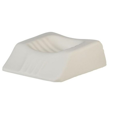 Core Products Therapeutica Travel Sleeping Pillow | SKU: COR-FOM-131