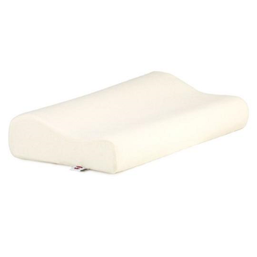 Core Products Core Memory Cervical Support Pillow- Mid-Size   Mid-Size UPC: 782944019019   Mid-Size SKU: FOM-190