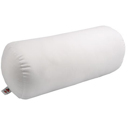 Core Products Jackson/Core Roll | SKU: COR-ROL-300 | UPC: 782944030014