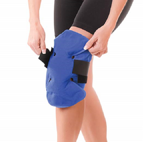 Core Products Swede-O Joint Wrap Cold Compression Pack | SKU: COR-ACC-525-FC, UPC: 782944052504