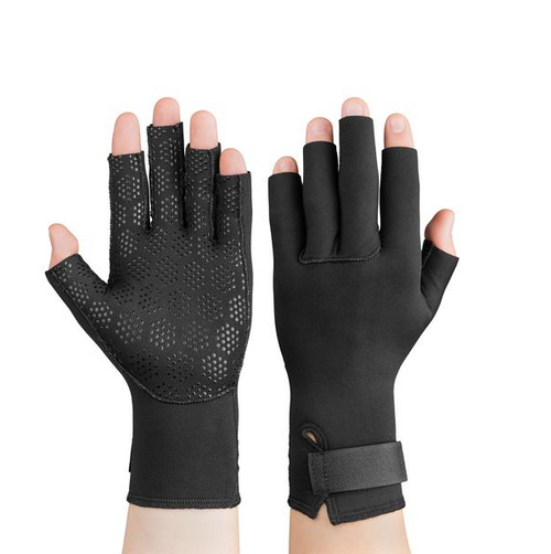 Core Products Swede-O Thermal Arthritis Gloves   SKU: COR-WST-6838- Pair   UPC: 743912709011, 743912709028, 743912709035, 742912709045, 743912709059, 743912709066