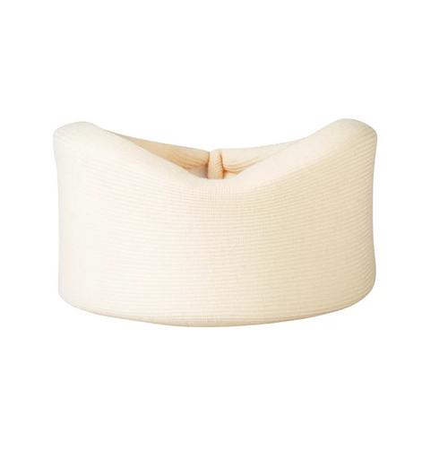 Core Products Foam Cervical Collar Universal - Beige -  COR-CLR-6218