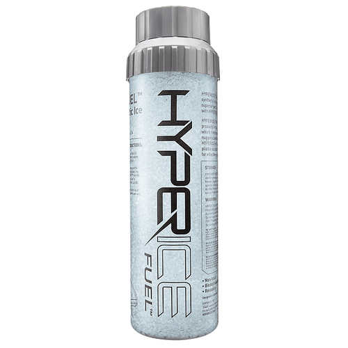 Hyperice Fuel Reusable Synthetic Ice -  HYP-HIFUEL