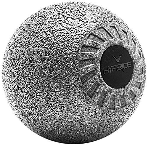Hyperice SphereX | UPC 852152004869