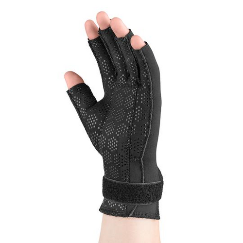 Core Products Swede-O Thermal Carpal Tunnel Glove | UPC: 743912709516, 743912709523, 743912709530, 742912709540, 743912709554, 743912709561, 743912709615, 743912709622, 743912709639, 742912709649, 743912709653, 743912709660