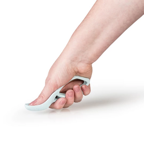 Core Products The Therapist's Thumb | SKU: OMN-3130-BL, OMN-3131-BL | UPC: 782944313001, 782944313100