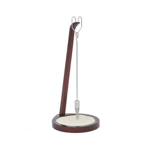 Relaxus Pit & Pendulum | REL-L0127 | UPC 628949001270