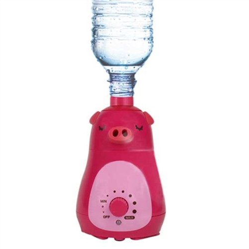 Relaxus Pinky the Humidifier | 517175 | 628949171751