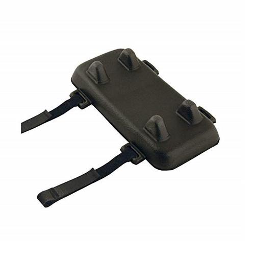 Core Products Jeanie Rub Paraspinal Accessory | SKU:COR-ACC-896 | UPC: 782944089647