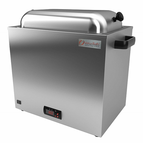 Core Products Versa-Bath Heating Unit | SKU: COR-THM-2511 | UPC: 782944251136Core Products Versa-Bath Heating Unit | SKU: COR-THM-2511 | UPC: 782944251136