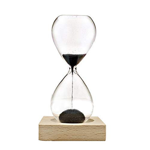 Relaxus Magnetic Sand Timer