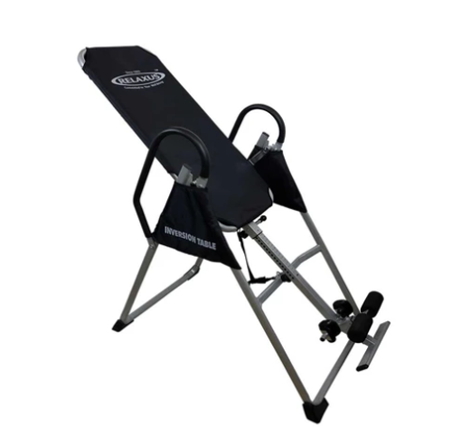 Relaxus Inversion Table | REL-709301 | 628949093015