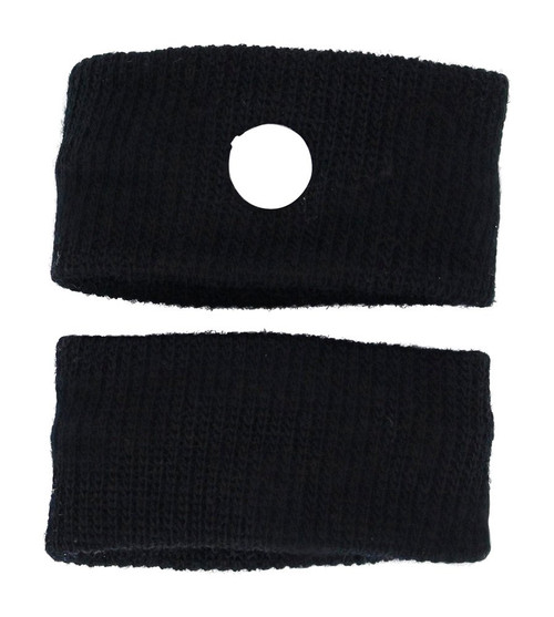 Relaxus Anti-Nausea Wristbands , UPC 628949180081, REL-528008