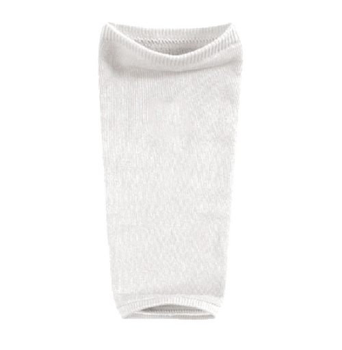 Ossur Cold Rush Protection Sleeve