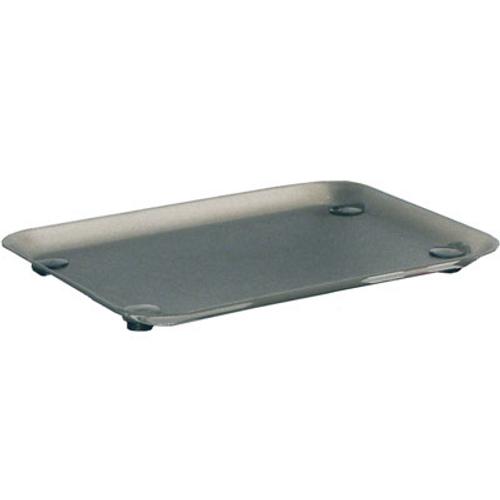 Invacare Dolomite Rollator Tray - 70311