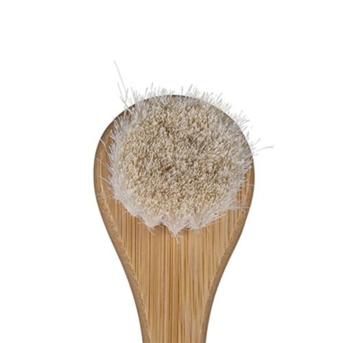 Relaxus Wool Facial Brush | REL-506275 | 628949062752