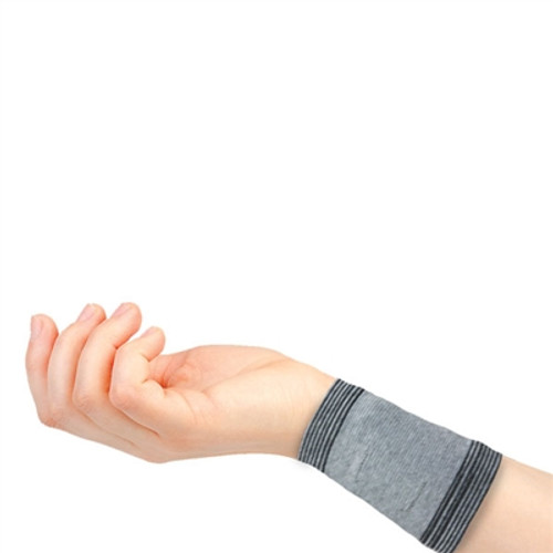Relaxus Thera Wrist Support -  REL-702655