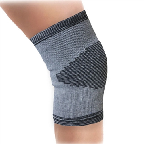 Relaxus Thera Knee Support   REL-702651, REL-702652