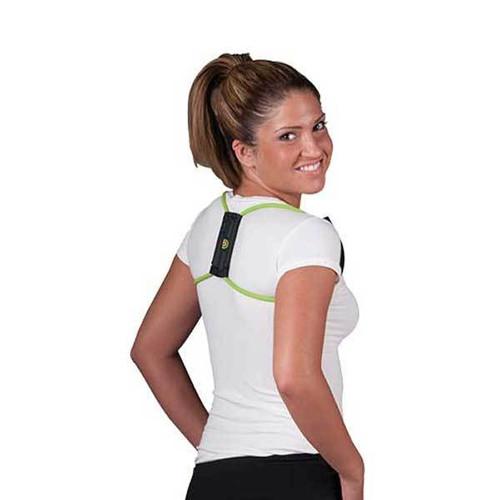 Relaxus Posture Medic Extra Strength | POSTPS, POSTPM, POSTPL, POSTPX,  040232027840, 040232027857, 040232027864, 040232027871