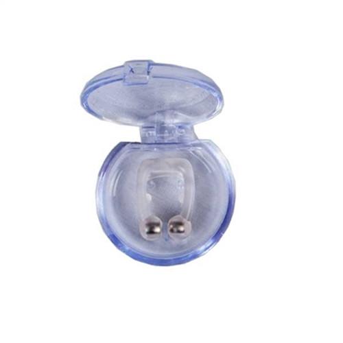 Relaxus Magnetic Anti-snoring Nose Ring | REL-L1843 | 0628949018439