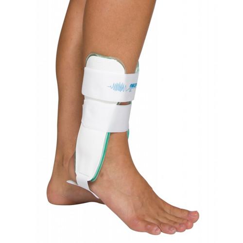 Aircast Sport-Stirrup Ankle Brace-Universal | DJO-02DL, DJO-02DR