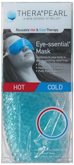 TheraPearl Eye Mask | THP-1003-001 | 310119022740