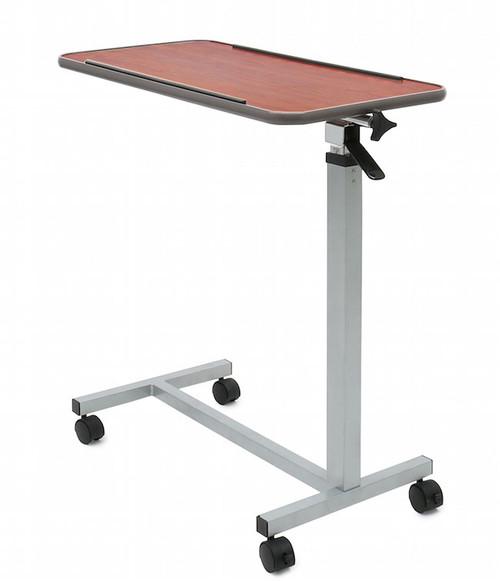 Mobb Tilt-Top Overbed Table -  MOB-MHFTAB