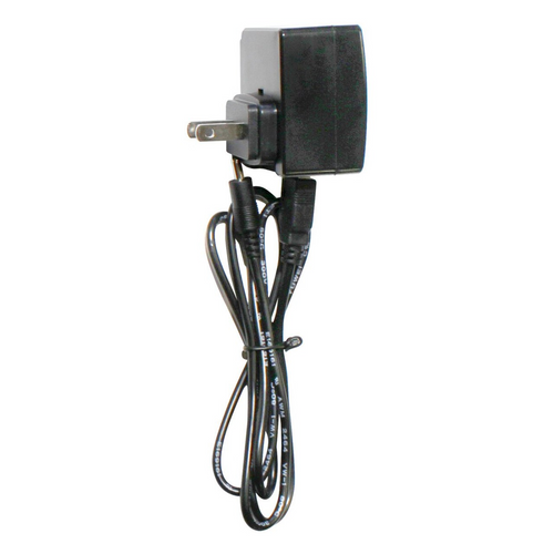 StimTec TENS Device AC Adapter | TVD-NEOADAPTER |