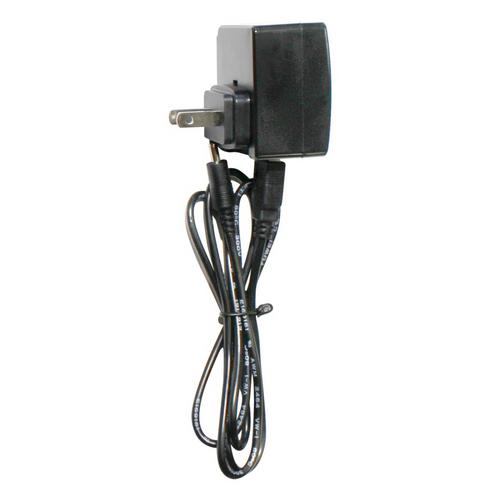 StimTec TENS Device AC Adapter | TVD-NEOADAPTER |