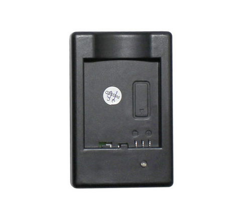 StimTec TENS Device Battery Charger   TVD-NEOCHARGER