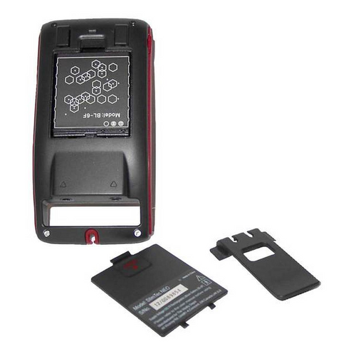 StimTec TENS Replacement Rechargeable Lithium Battery -  STI-TVD-NEOBATTERY