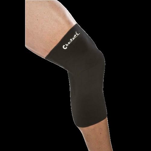 Medi-Dyne Cho-Pat Knee Compression Sleeve