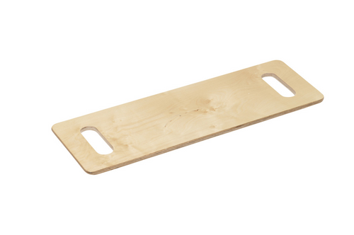 Drive Medical Wooden Transfer Board | RTL6045 | 779709060454