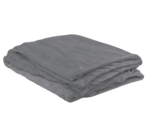 Weighted Blanket Canada, Canadian Weighted Blanket