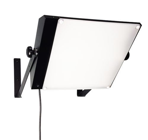 Northern Light Technologies LiteUP Wall Lamp | UPC: 870681000060