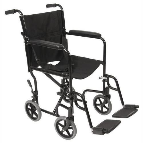 Airway Surgical Lightweight Transport Chair | UPC: 760553669696