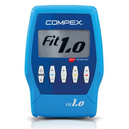 Compex Fit 1.0 Muscle Stimulator | 2533660