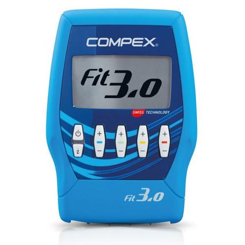 Compex Fit 3.0 Muscle Stimulator -  DJO-2534660