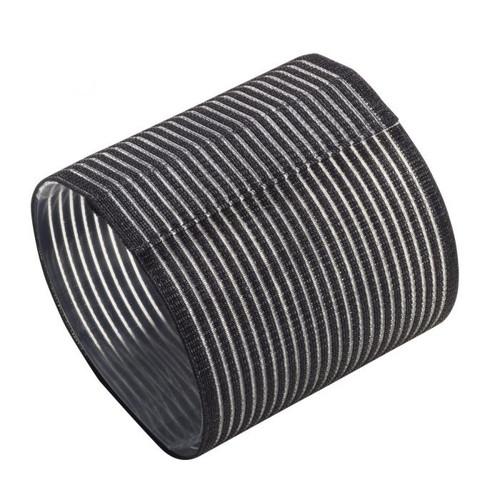 Compex 4 Elastic Straps for Wireless | 6522053