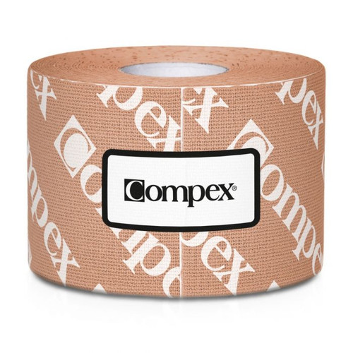 Compex Kinesiology Tape -