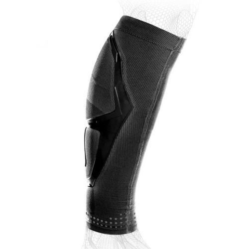 Compex Trizone Calf Sleeve Black -