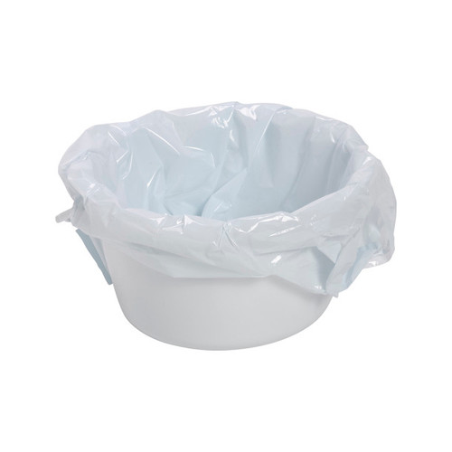 Drive Medical Commode Liners -  DRI-RTL12095
