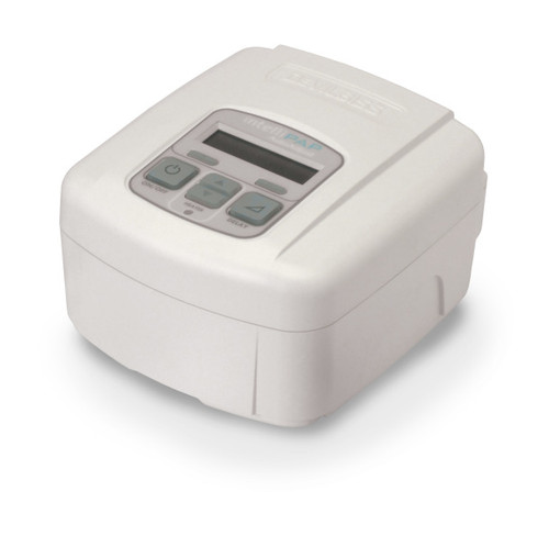 Drive Medical IntelliPAP® AutoAdjust® CPAP System | UPC: 885304001881