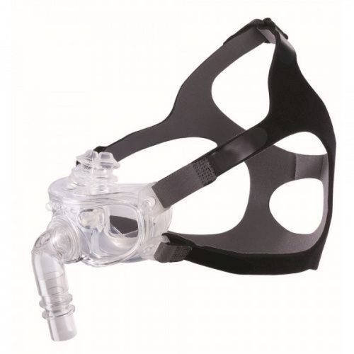 Drive Medical Hybrid Dual Airway Interface Accessories