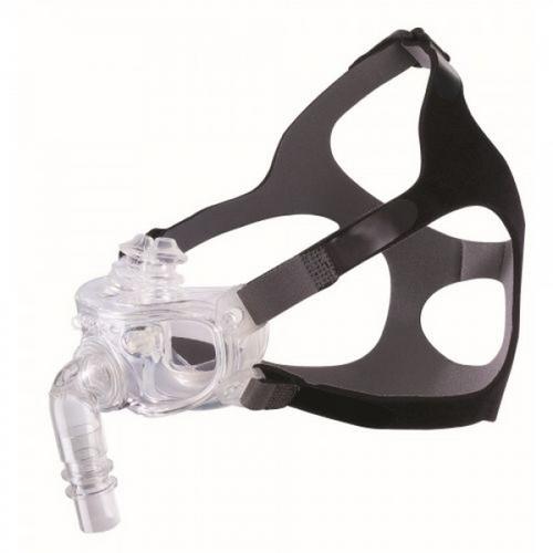 Drive Medical Accessories for Hybrid Dual Airway CPAP Interface -  DRI-HYB