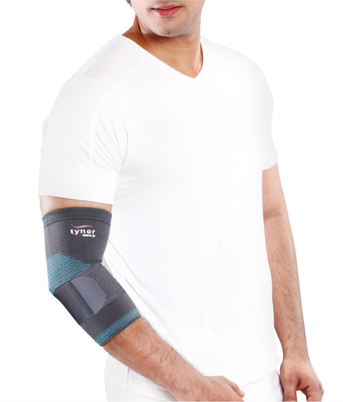 Tynor Elbow Support | 840003802382, 840003802375, 840003802405