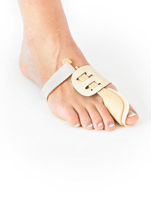 Neo G Bunion Correction System - Hallux Valgus Night Splint